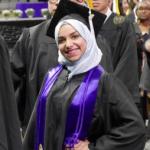 Fatima Al Shimari