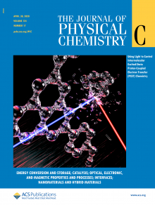 JPCC Front Cover
