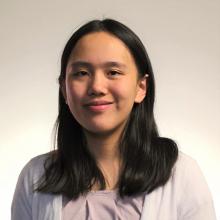 Karen Zhang