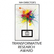 NIH Directors Transformative Research Award