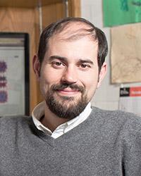 David Masiello