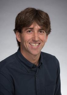 Jesse Zalatan