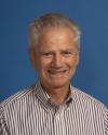 Thomas Spiro