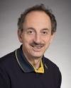 Portrait of Gabriele Varani