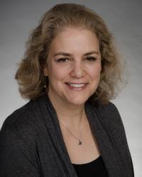 Karen Goldberg