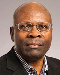 Prof. Sam Jenekhe