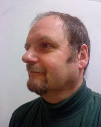 Werner Kaminsky
