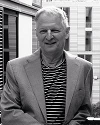 William Feinhardt
