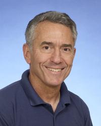 Michael Schurr