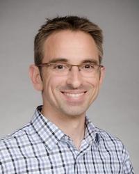 Stefan Stoll
