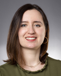 Alexandra Velian