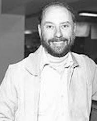 William H. Zoller