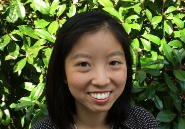 Dianne Xiao