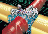 Cover of Journal of Materials Chemistry C, March 2021