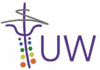 UW MEM-C logo
