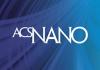 ACS Nano logo