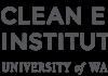 UW CEI logo