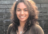Irika Sinha