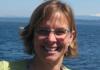 Julie Kovacs