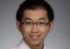 Hongbin Liu