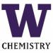 UW Chemistry